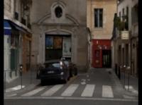 Marais No. 1